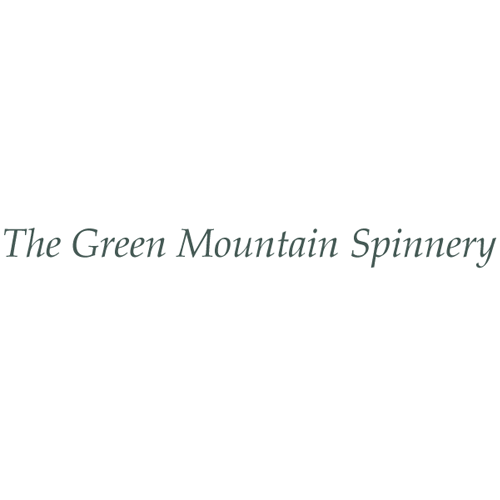 Green Mountain Spinnery