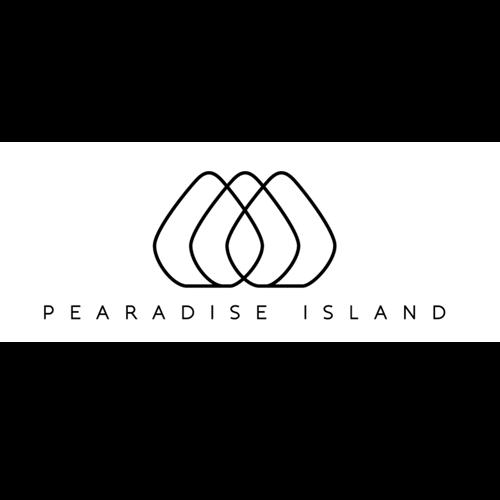Pearadise Island