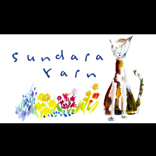 Sundara Yarns