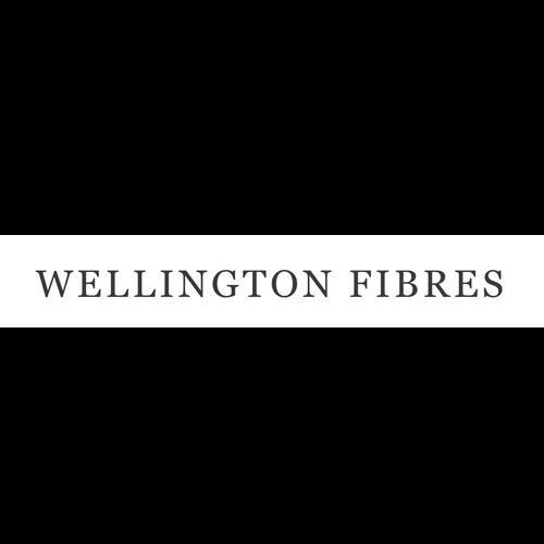 Wellington Fibres