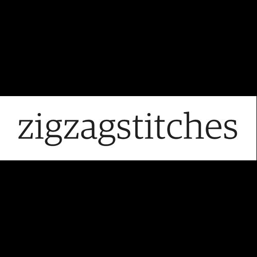 ZigZagStitches