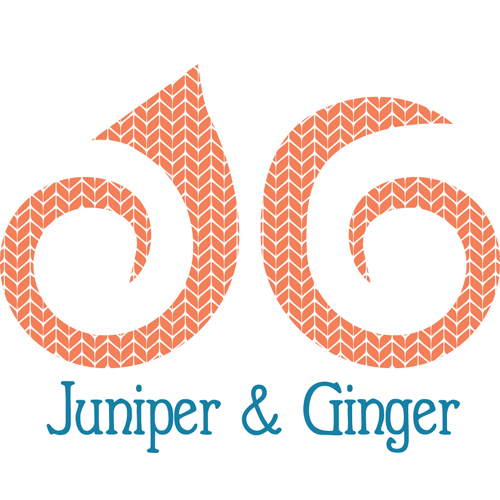 Juniper & Ginger