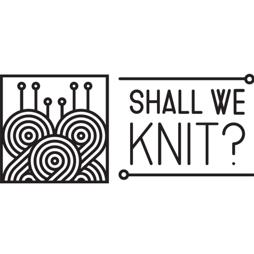 Shall We Knit?